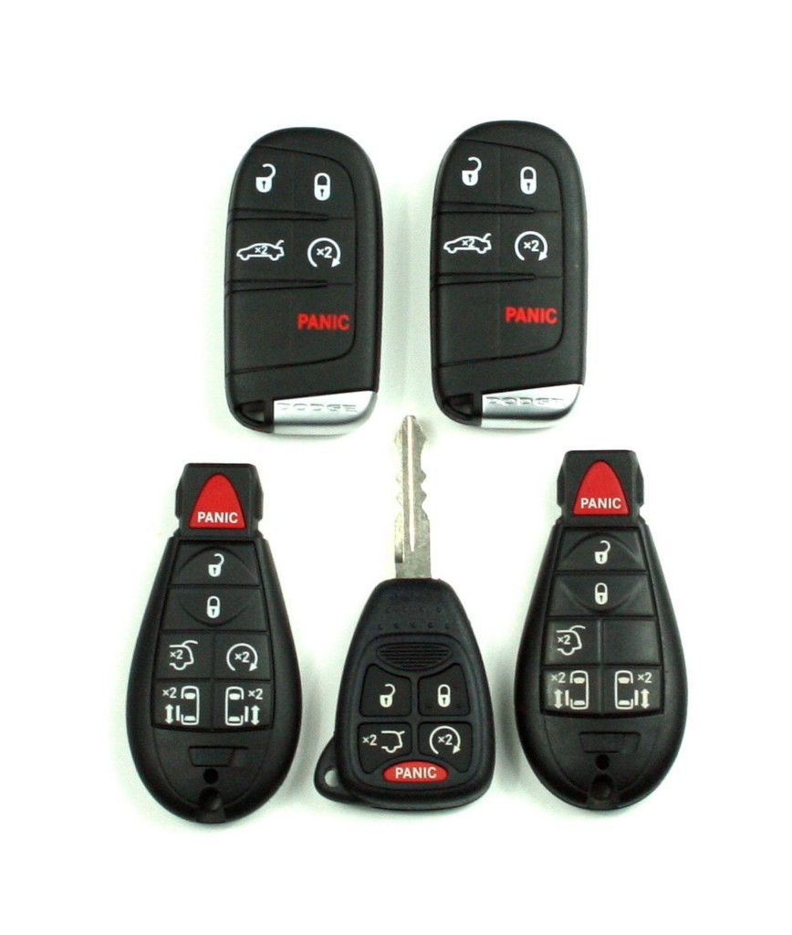 Smart Car Key Replacement >> Long Island 516 385 6453 Car Keys Replacement 24 Hour