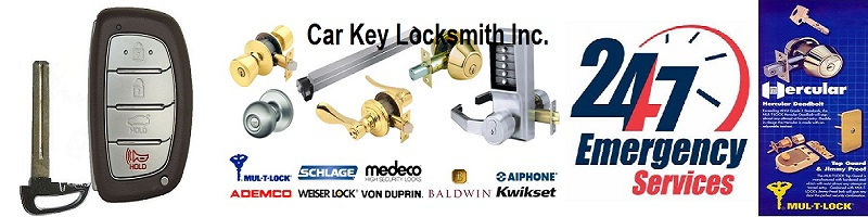 Freeport, Baldwin NY Locksmith | 516-385-6453 | Car Key Locksmith Inc, Freeport, Baldwin NY 24 Hour