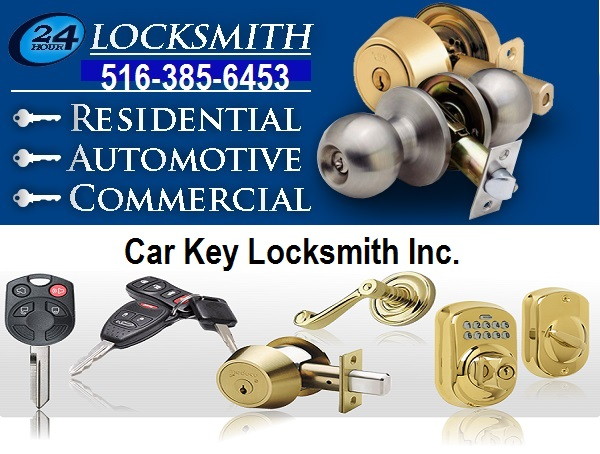 Cambria Heights NY Locksmith 516-385-6453 | Cambria Heights / Hollis 24 Hour Locksmith Queens NY