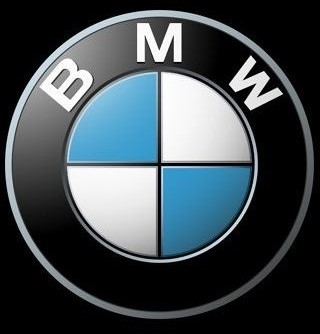BMW Replacement Car Keys Long Island NY