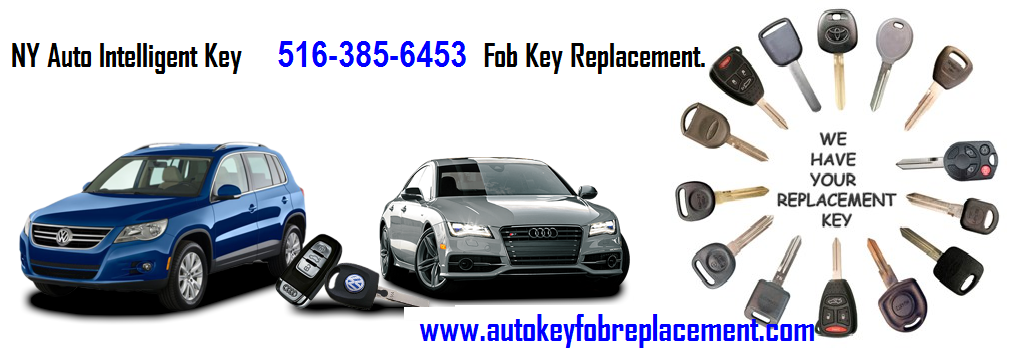 735 Hempstead Turnpike Franklin Square NY 11010 car key locksmith inc